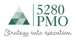 5280 PMO Services (BACKER)