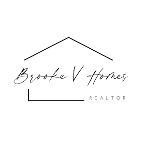 Brooke V Homes (BACKER)