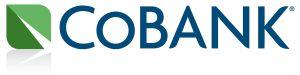 CoBank_Logo (Proponent)