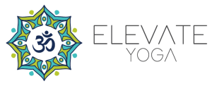 Elevate Yoga (SUPPORTER)