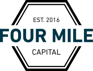 Four Mile Capital (BACKER)