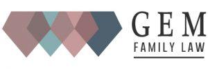 GEM Family Law (SUPPORTER)