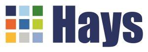 Hays_logo_tagline_horiz_CMYK