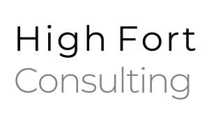 High Fort Consulting (SUPPORTER)