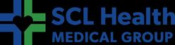 SCL Health (Advocate)
