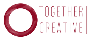 TogetherCreative (SUPPORTER)png
